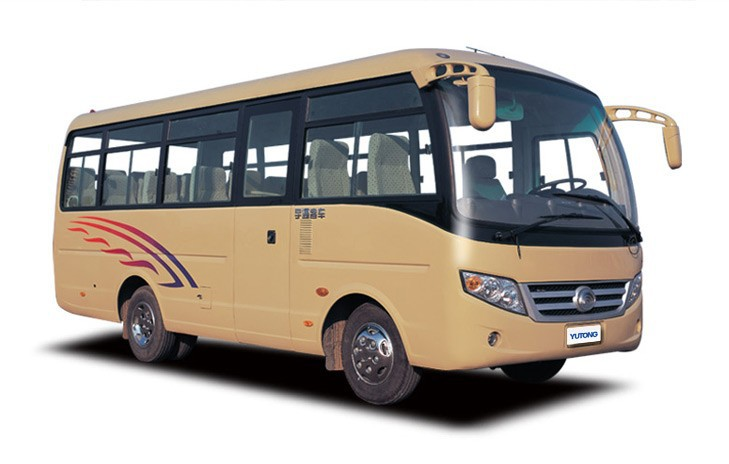 Yutong-ZK6608D-shuttle-bus-and-small-bus